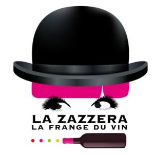 logo_zazzera4-2