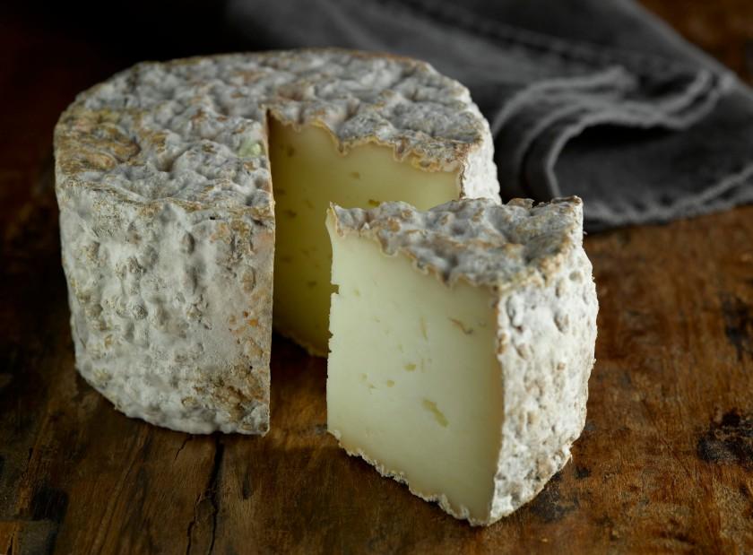 fromage de brebis1