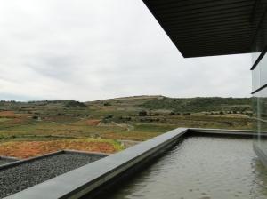 Rioja 045