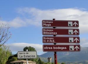 Rioja 051