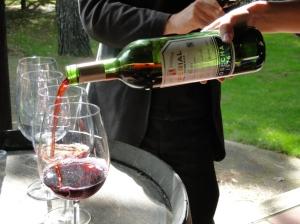 Rioja 070