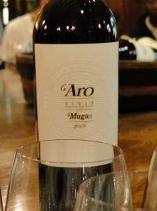Rioja 124