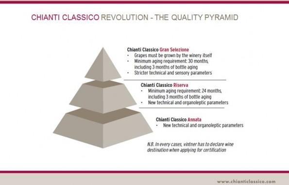 pyramid1-595x381