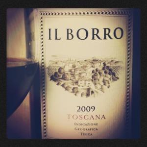 borro4