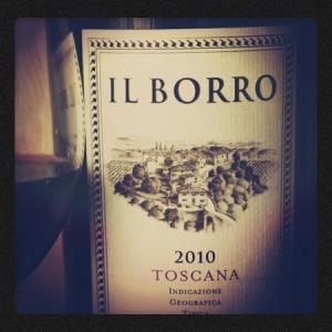 borro5