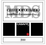 camporomanoMorellino2010-300x292