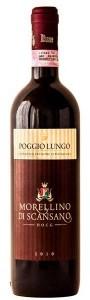 morellino_poggio_lungo-90x300