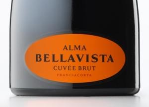 bv-alma-cuve-brut_blv_0065m