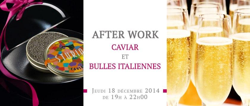 aw-caviar-bulles
