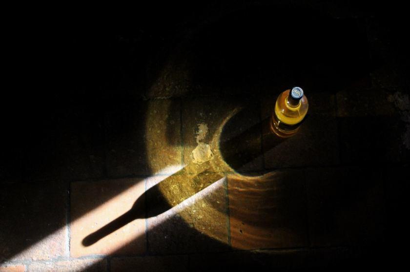 Lune de Miel par Philippe Le lievreo
