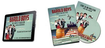 barolo_boys_order