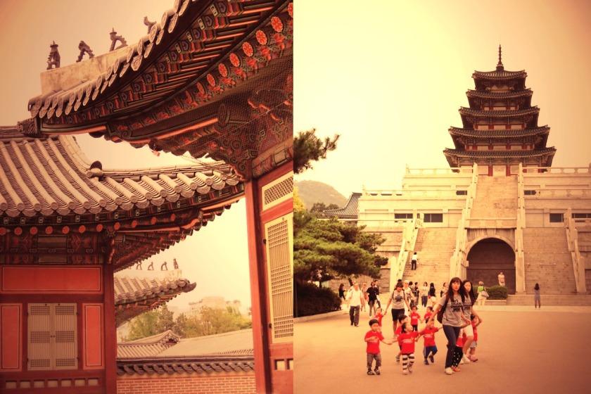 pagodeSunset