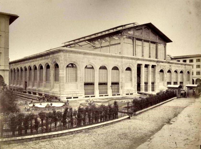 20090117093511!Edificio_Mercato_Centrale_FI_1
