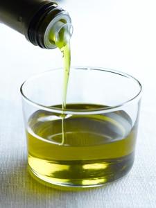 huile de toscane2