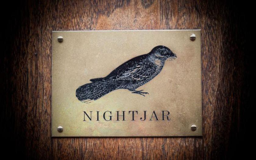 Nightjar_bar_logo