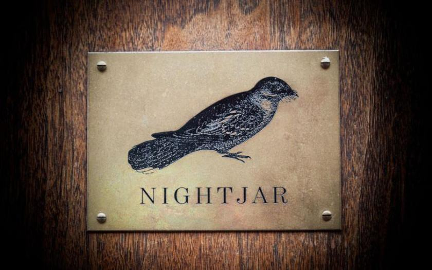 Nightjar_bar_logo
