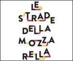 Strade_mozzarella