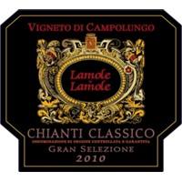 lamole-lamole-2010-vigneto-campolungo-gran-selezione-red-chianti-classico