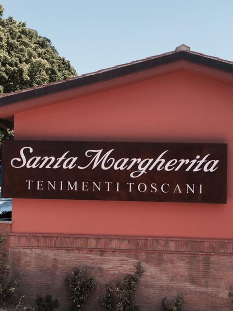 Santa-Margherita-Tenimenti-toscani