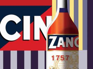 cinzano-wine-art-deco-small-80997