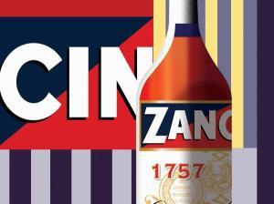 cinzano-wine-art-deco-small-80997