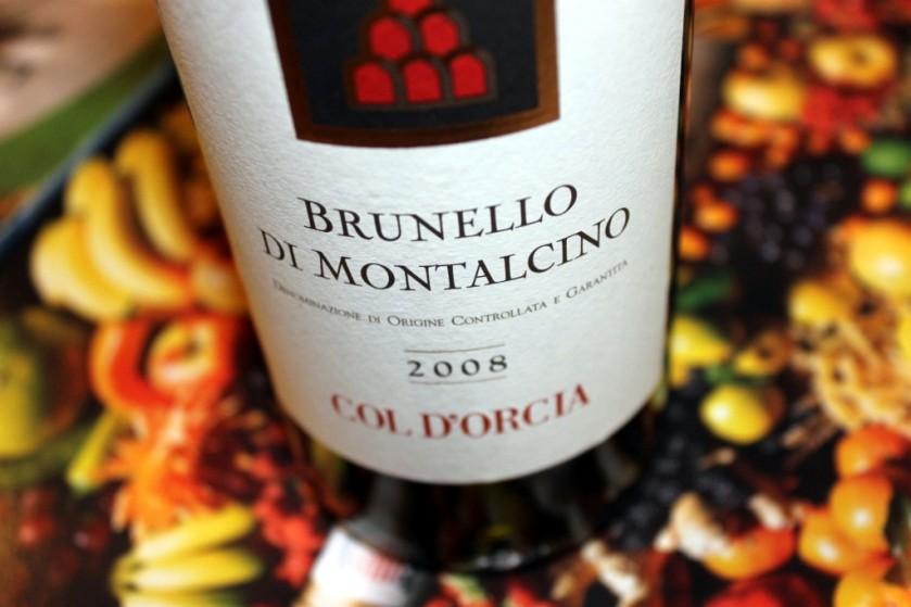 Col-DOrcia-Brunello-Di-Montalcino-1024x682