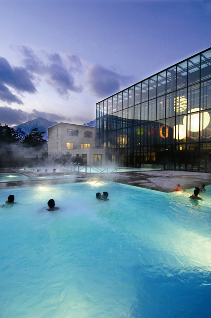 Web-Therme_02