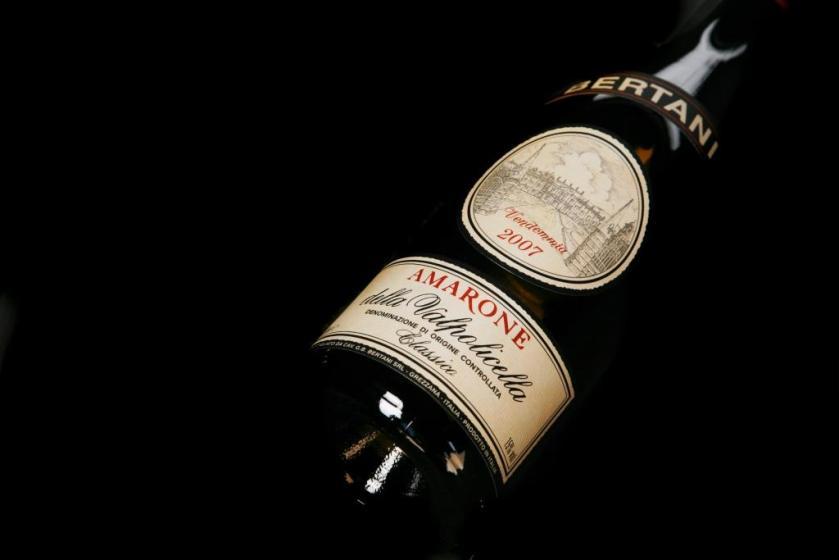 Bertani-AmaroneClassico-R_J1020_Macro_2007_C_ref