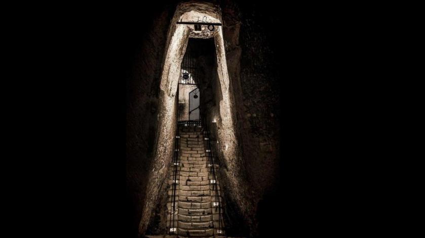 Caves_Charles_Heidsieck