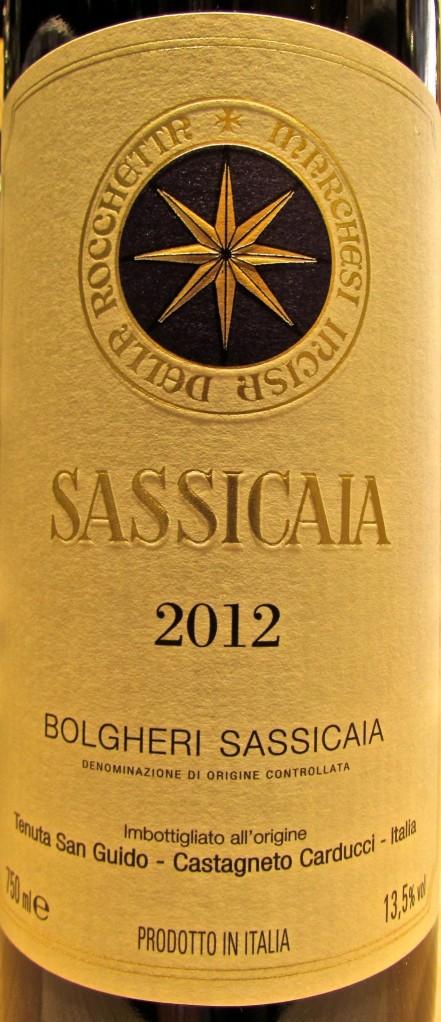 tenuta-san-guido-sassicaia-2012