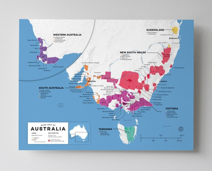 12x16-australia-wine-map_1024x1024