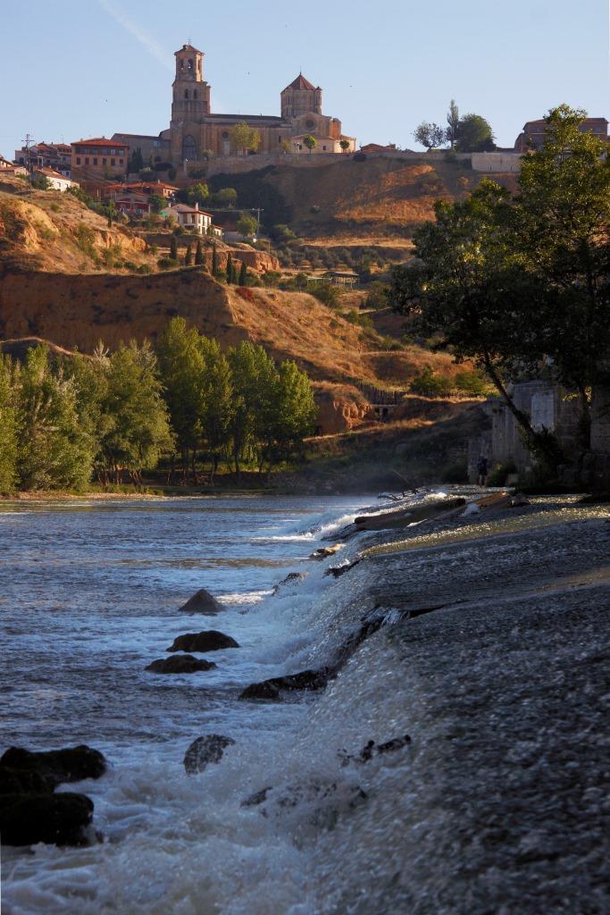 numanthia-vue-toro-riviere